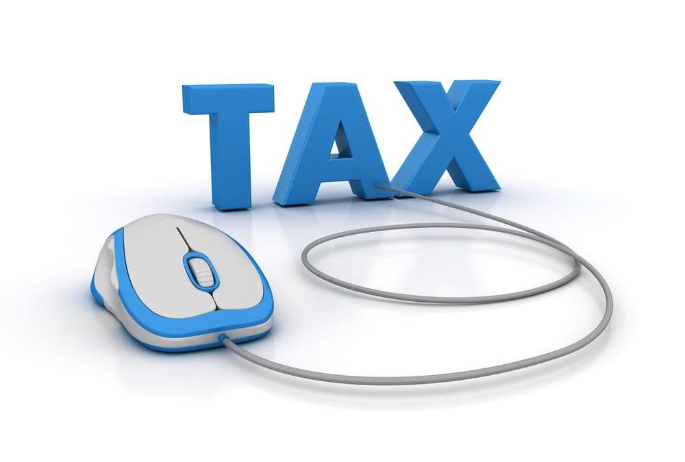Making Tax Digital image