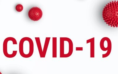 Covid-19 Update – What we know so far