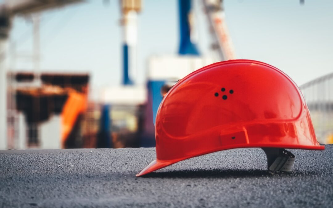 The complete guide to the construction VAT reverse charge