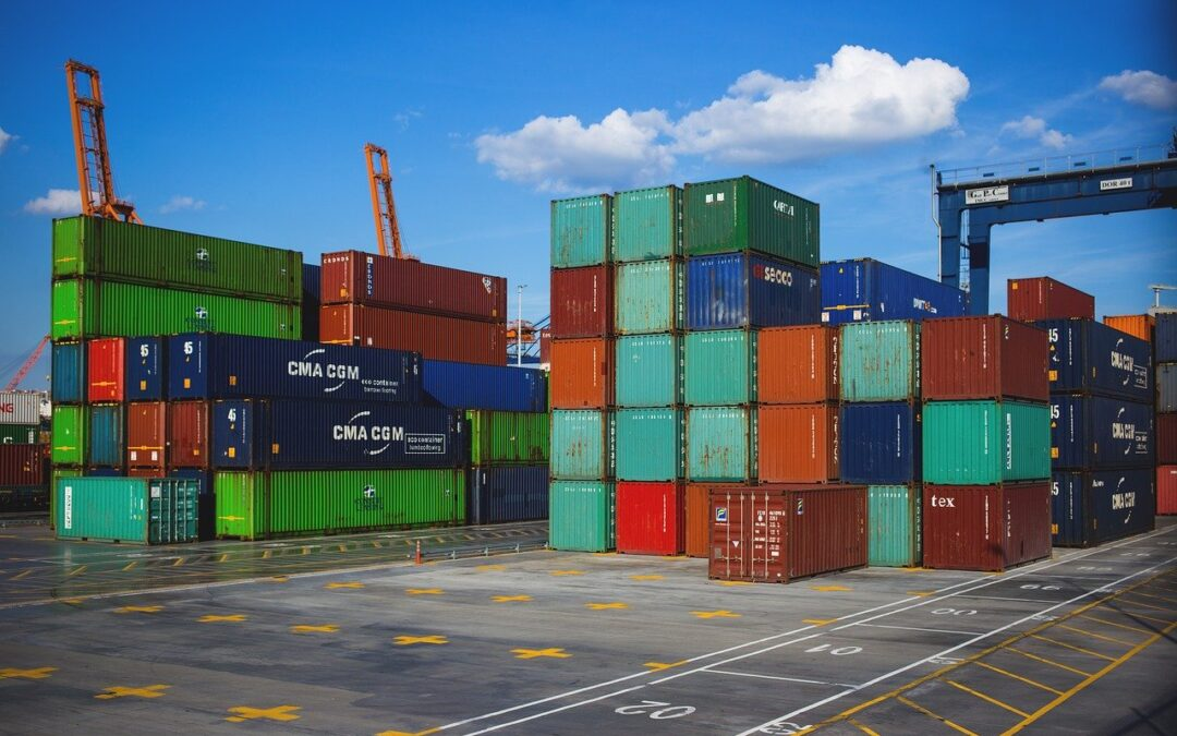 Bringing it all back home: securing your supply chain